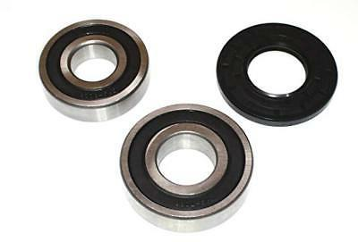 bearing and seal kit front load washer