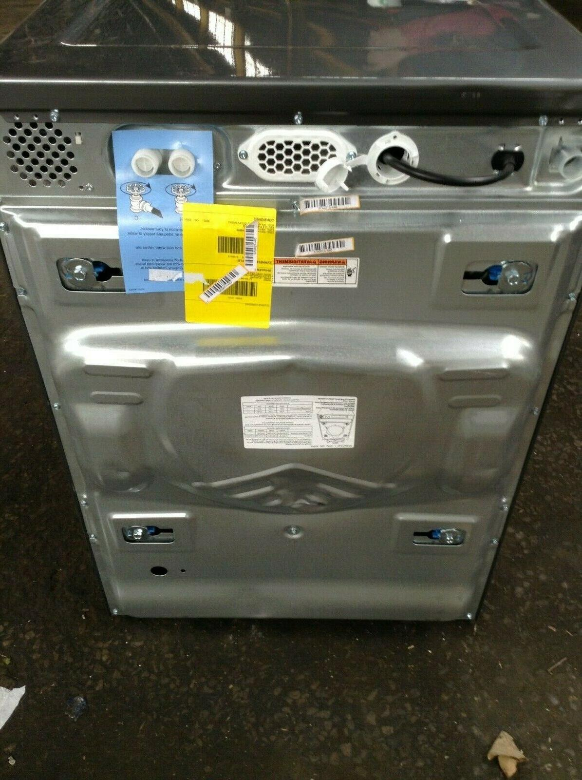 Brand Maytag 4.5 Front Washer
