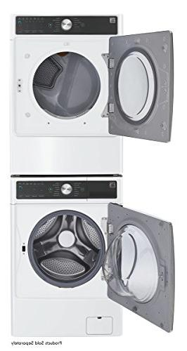 Kenmore 41782 4.5 cu. ft. Smart Washer Accela in Works Alexa, includes delivery