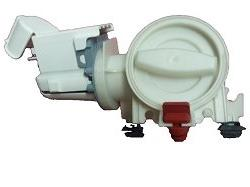 Maytag Epic Front Load Washer water Pump 285998
