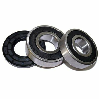 front load washer bearing seal for frigidaire