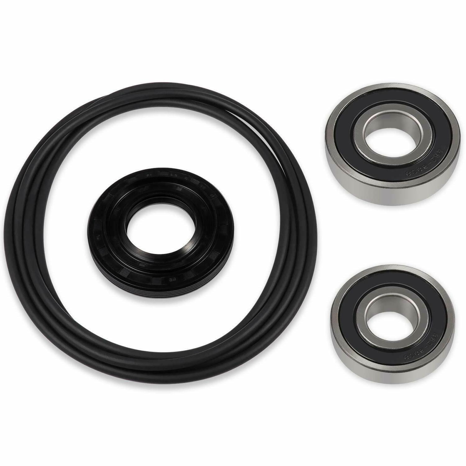 Front Load Bearings Kit for LG and Replacement