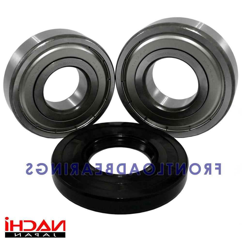 new quality front load washer tub bearing