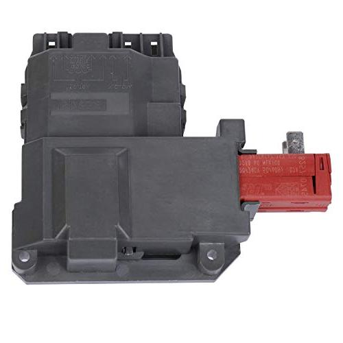 S-Union 131763202 Load Lock Switch Assembly for Frigidaire Kenmore 131269400 131763200 131763245 AP4455026