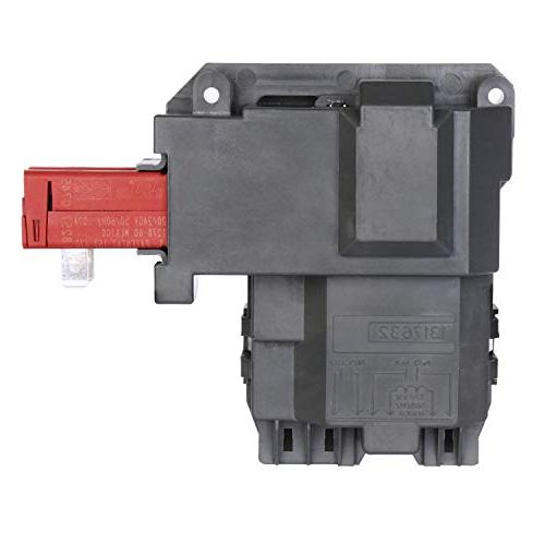 S-Union Replacement Load Washer Switch for Kenmore 131763256 131269400 131763200