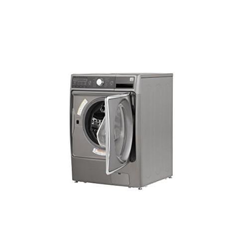 Kenmore cu. ft. Washer - includes delivery