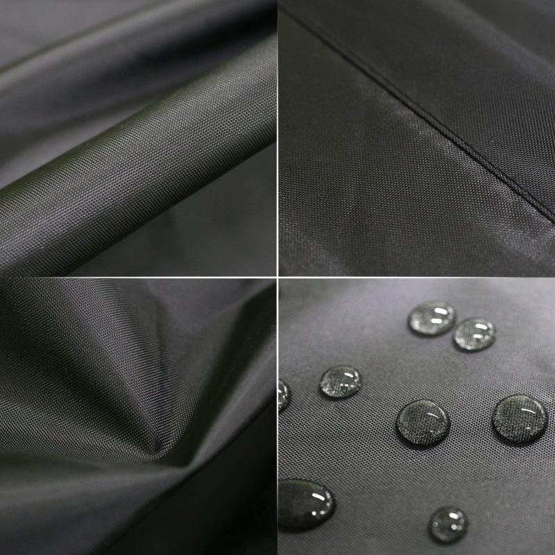 Washing Machine Cover/Dryer For Most 4-4.5