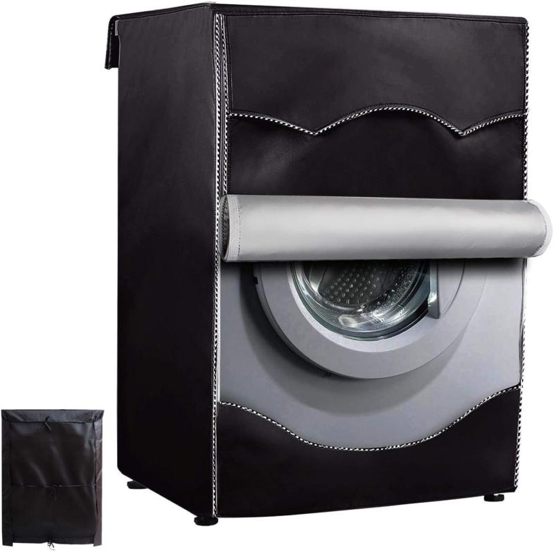 Washing Machine For Front-Loading