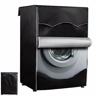 washing machine cover dryer cover fit