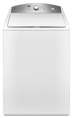 Kenmore 2626132  4.8 cu.ft. Top Load Washer with Triple Acti
