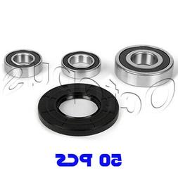 Maytag Washer Front Load 50pc Quality Bearing & Seal W102538