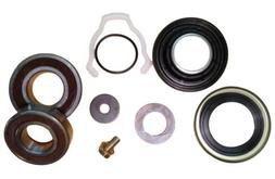 Maytag Neptune Washer Front Loader  Bearing, Seal and Washer