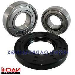 NEW!! QUALITY FRONT LOAD WHIRLPOOL WASHER TUB BEARING AND SE