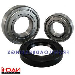 NEW!! QUALITY FRONT LOAD BOSCH WASHER TUB BEARING AND SEAL K