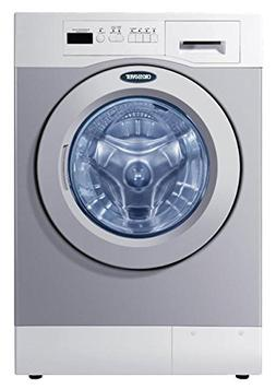 Crossover Non-Metered 120 Volts Front Load Washer 3.5 Cu. Ft