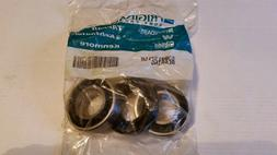 OEM Frigidaire Front Load Washer Tub Bearing And Seal Kit 53