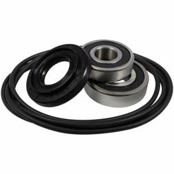 Front Load Washer Tub Bearing & Seal Kit for Kenmore,LG Repl