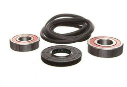 SAMSUNG Front Load Washer Tub Bearing & Seal Kit fits DC97-1