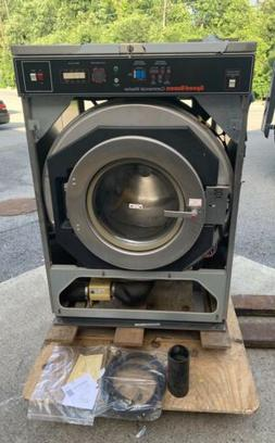 Speed Queen SC60MN2 Commercial Washer Extractor, 60Lb NEW UN