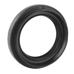 Seal For Samsung Front Load Washer DC62-00156A DC97-16155 A