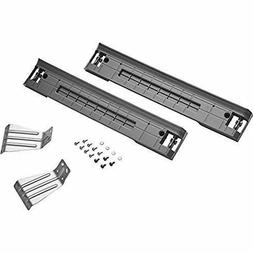 """Stacking Kit for Samsung Washer & Dryer - 27"""" Front Load Lau"""