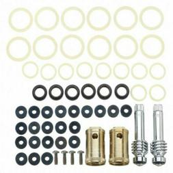 For T&S Brass Eterna Spindle Parts Kit Model B-6K