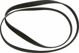 Belt Compatible with Whirlpool Kenmore Washer 8181670 818263