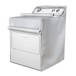 Washer/Dryer cover for top-load and front load machine water