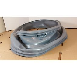 Washer Front Seal Washing Machine Dryer Repair Part Sears Wh