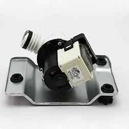 Samsung Washer Replacement Drain Pump Motor DC96-00774A