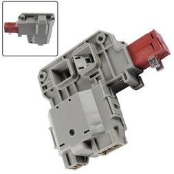 Washer Door Lock Switch Assembly for Frigidaire Electrolux K