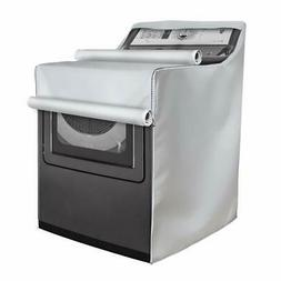 Washing Machine/Washer/Dryer Cover Fit for outdoor top-load