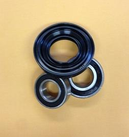 Maytag Commercial Automatic Front Load Washer Bearing & Seal