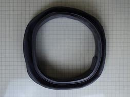 Whirlpool 8181850 Washer Front Bellow Tub Seal